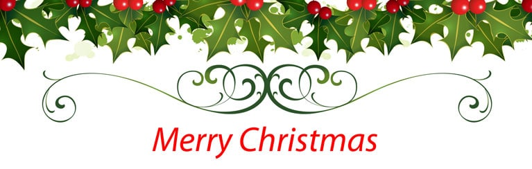merry-christmas-childrens-entertainers