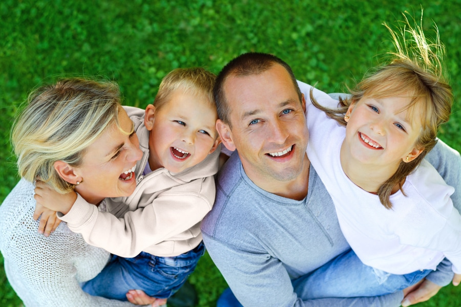 ideas for fathers day in cheshire