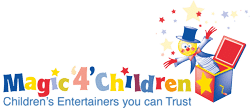 Magic-4-Children-Logo-Trust250px