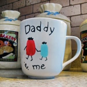 dad-coffee-mug-craft-photo