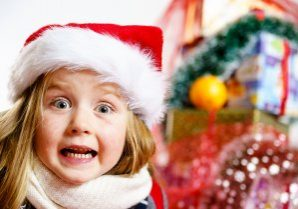 children-christmas-party-ideas